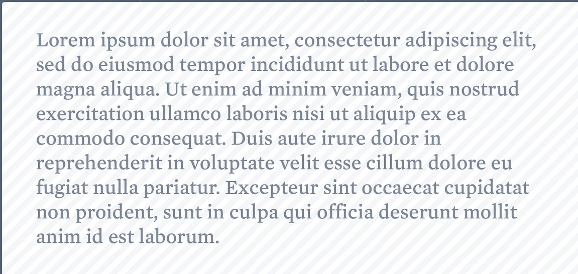 Lorem Ipsum is what, why and how we use it?